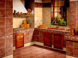 Kitchen Wall Tiles Ideas With Design Picture