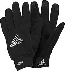 Adidas Unisexs Field Player Gloves