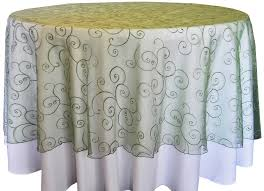 amazing table toppers linens linen als round white table toppers linens high definition wallpaper photos