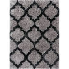 moroccan lattice rug humble lattice gray area rug mohawk home moroccan lattice rug