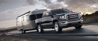 2018 chevrolet 1500 towing capacity. unique capacity the 2018 gmc sierra 1500u0027s trailering and hauling technologies inside chevrolet 1500 towing capacity