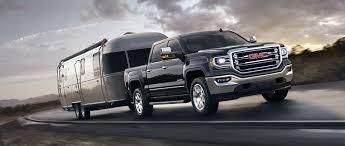 2018 gmc medium duty.  duty the 2018 gmc sierra 1500u0027s trailering and hauling technologies in gmc medium duty