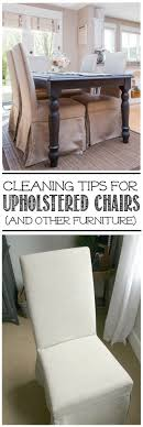 cloth chairs furniture. Great Tips For Cleaning Upholstered Chairs Or Other Furniture. Cloth Furniture O