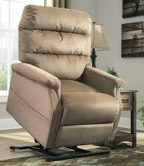Products Snow s Furniture
