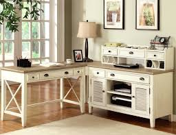 white desk with drawerirror white wood desk with drawers uk vintage computer desk with hutch white desk with drawers