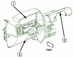 transfer case diagram images 2005 jeep grand cherokee dashboard fuse box diagram