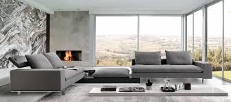 sectional sofas italian furniture design ideas
