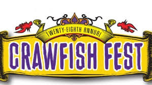 check out the lineup for michael arnone s 28th annual crawfish fest in augusta new jersey