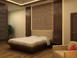 Restaurant Interior Designer In Kolkata Verna Interior Best Interior Designer And Decorator In Kolkata