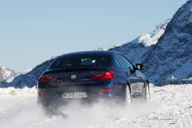 What Is Bmw Xdrive 2016 Bmw 640d Gran Coupe Xdrive Review Perfect For Two