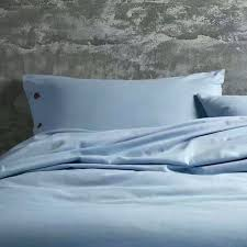 solid color duvet covers twin xl solid color duvet covers king navy solid color duvet cover