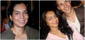 original pics of bollywood actress without makeup luxury without makeup stani actress makeup daily