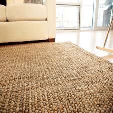 Jute Rug Living Room Carpets Rugs Natural Flooring Cape Town Carpet Fitters