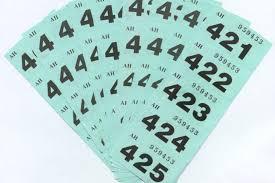 Raffles Tickets Winning Raffle Tickets Friday 11th September News Yorkshire