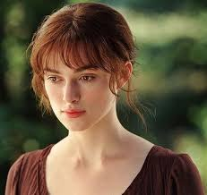 analysis of darcy s character in pride and prejudice beaming notes  critical analysis of pride and prejudice