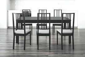 trendy dining table chairs ikea minimalist dining table dining room table sets home furniture dining table