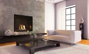 Wall Fireplace Ideas FirePlace Ideas.