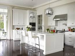 Full Size of Pendant Lights Noteworthy Beautiful Kitchen Lighting Stunning  Mellon With Amazing Of Light Best ...