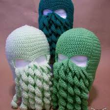 All Free Crochet Patterns Magnificent All Free Crochet Patterns Free Crochet Patterns For Beginners