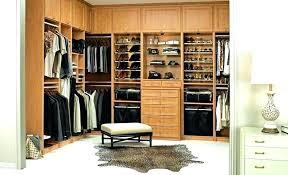 storage closet organizer design tool modular closets clothes ideas whalen wood construction costco