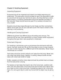 Personal Narrative Essay Example High School Narrative Essay Examples Cover Letter Examples For Customer Service