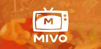 Download apps/games for pc/laptop/windows 7,8,10. Mivo Tv On Windows Pc Download Free 1 0 Com Mivotv Apk