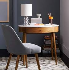 small space solutions furniture. Shop West Elm Small Space Furniture And Decor. Solutions
