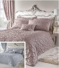 design damask bedroom accessories black and white impressive home art decor luxury silver 10m victorian
