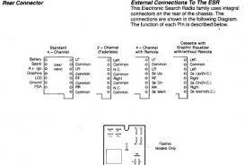 chevy duramax engine diagram tractor repair 2005 gmc duramax ecm wiring diagram on 2003 chevy 3500 duramax engine diagram