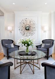 wall sconces for living room. Luxury Sconces For Living Room 37 Modern Sofa Inspiration With Regarding Ideas 14 Wall