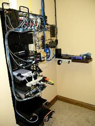 home wiring closet wiring diagram article review wiring closet diagram wiring get image about wiring creativeteknippers home theater gallery my home theater