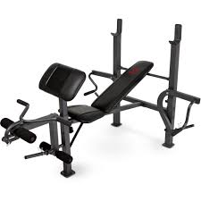 Used Weight Bench Sale  Home Decorating Interior Design Bath Used Weight Bench Sale