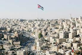 الأردن يضبط العمالة المخالفة: ترحيل وغرامات مالية