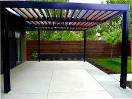 modern concrete patio designs. Extraordinary Design Modern Concrete Patio. View By Size: 3955x2975 Patio Designs E