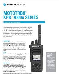 motorola xpr 6550. motorola xpr6550 - discontinued spring 2015 xpr 6550
