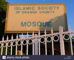 jul 16 2007 garden grove ca usa the ic center of orange county incorporated on january 5 1976 is one of the largest muslim centers in the
