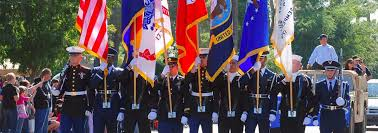 parade essay contest phoenix veterans day parade  parade essay contest 2017