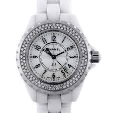 chanel j12 watch. chanel j12 watch n