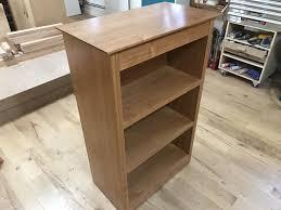 Qline Design New Qline Design Essentials Concealment Furniture The