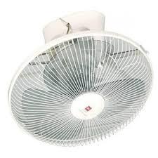 auto fan kdk 16 wr 40u kipas angin orbit wr40u 16 inch in