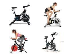 Exercise Bike Comparison Chart Ancheer Indoor Cycling Bike Reviews And Comparison Pros