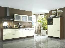 modern kitchen color schemes. Glamorous Kitchen Colours Combinations Modern  Color Best Schemes Images On Designs Prepossessing Modern Kitchen Color Schemes P