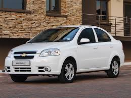 All Chevy chevy aveo 2006 : CHEVROLET Aveo/Kalos Sedan specs - 2005, 2006, 2007, 2008, 2009 ...