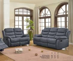 tulen faux leather loveseats furniture loveseat light sectional flexsteel outstanding sofa couch chairs ashley and reclining grey set