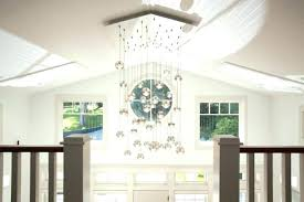 2 story foyer chandelier two story foyer chandelier ideas two story foyer chandeliers change chandelier two