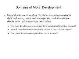 moral and values development values development changing minds how to develop moral values in your child etl learning