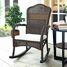 elegant patio furniture. Ikea Lawn Furniture Inspirational Hampton Bay Patio Parts Elegant Ideas Rattan E