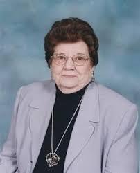 Helen Fields Obituary - East Liverpool, Ohio | Legacy.com