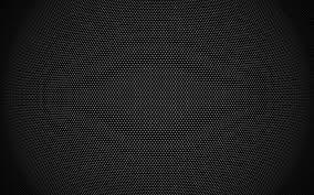 Black Dot Texture #black-dots #mind ...