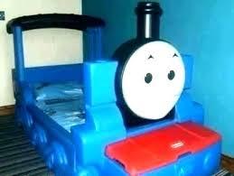 thomas the train bedroom – bdartscollege.org